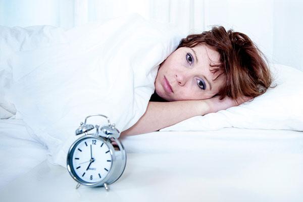 ADHD article: ADHD Sleep