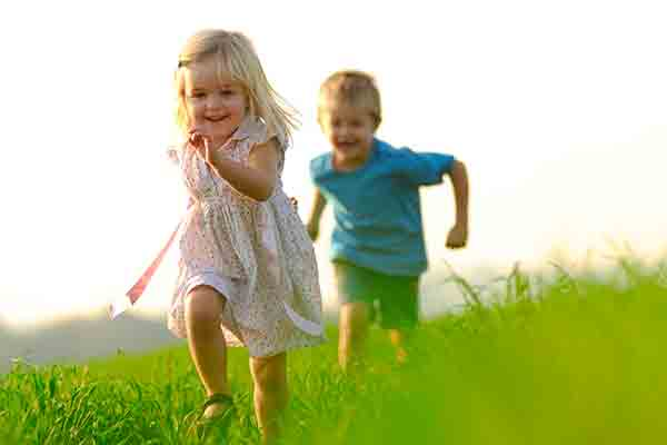 ADHD and Running Away: Why ADHD Children Are Often Tempted ...