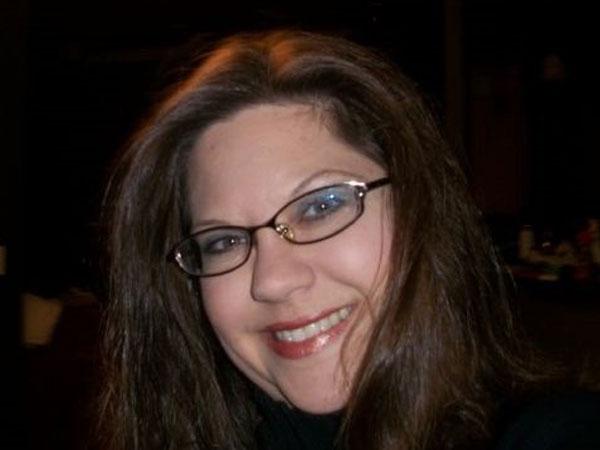 ADHD article: My Story: Kristi Lazzari